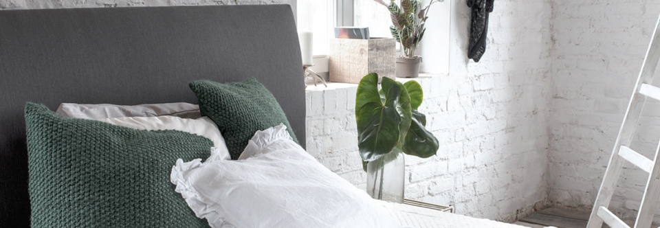 Tanie łóżka – modele ekonomiczne na start