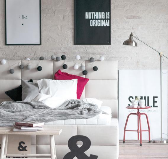 Tanie łóżka Modele Ekonomiczne Na Start Materace I łóżka