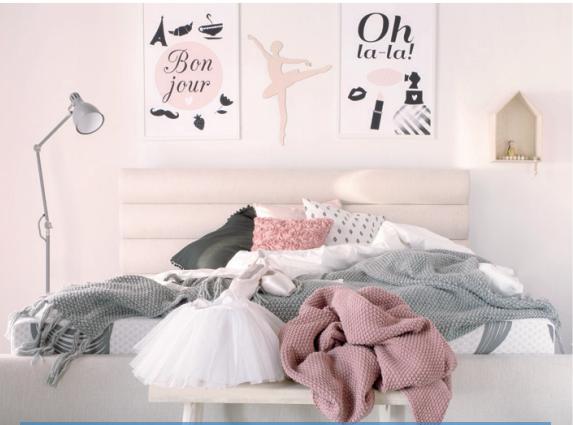 Jakie łóżko do sypialni Na co zwrócić uwagę przy aranżacji sypialni 3
