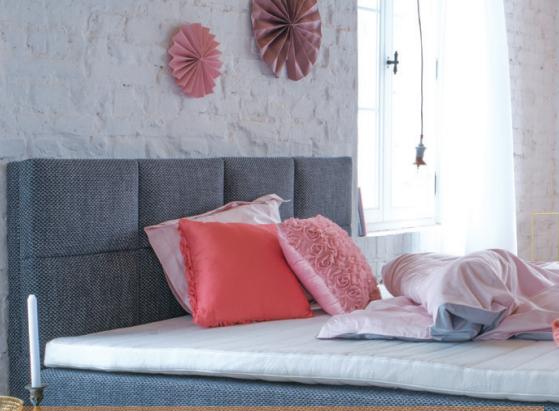 sypialnia-w-stylu-glamour