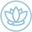 Pokrowiec Lotus