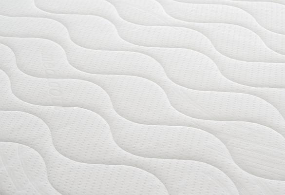 Pokrowiec Medi-Cover - Fandango 100x200